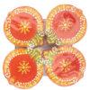 spice emporium Fancy-Clay-Diya-60