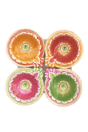 Spice Emporium Fancy-Clay-Diya-744