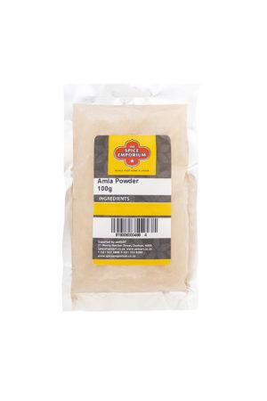 Spice Emporium Amla Powder 100g