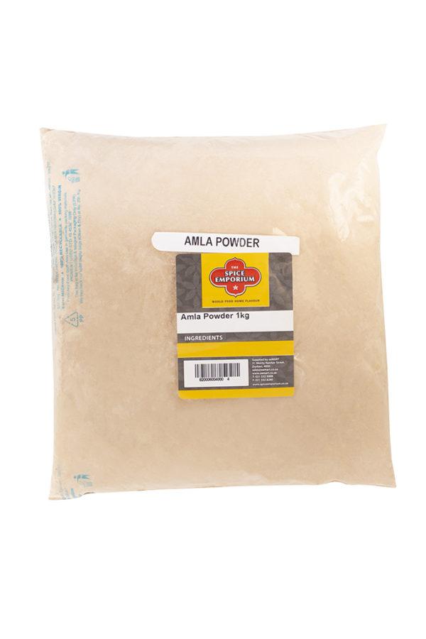 Spice Emporium Amla Powder 1kg