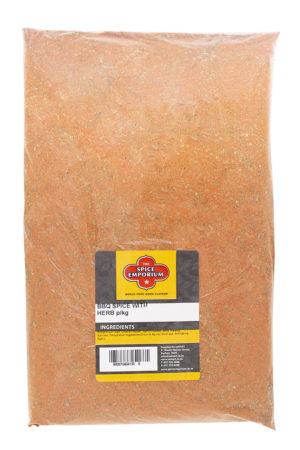 Spice Emporium BBQ With Herbs 1kg