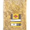 Spice Emporium Braising Spice With Onions 1kg