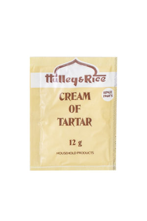 Spice_Emporium_Cream_of_Tartar_12g