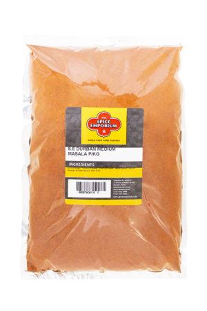 Spice_Emporium_Durban_Medium_Masala_1kg