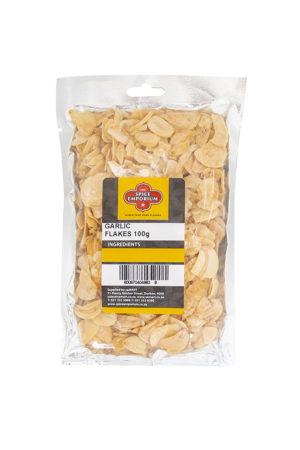 Spice_Emporium_Garlic_Flakes_100g
