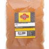Spice Emporium Hot Curry Powder 1kg