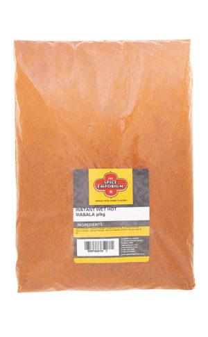 Spice Emporium Instant Wet Hot Masala 1kg