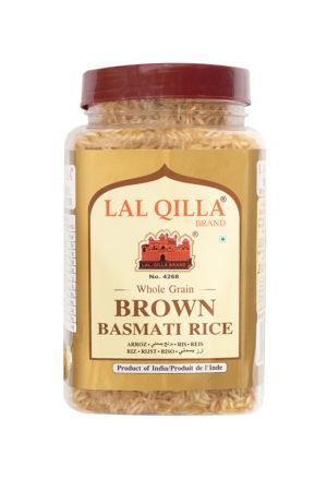 Spice_Emporium_Lal_Qilla_Brown_Basmati_Rice_1kg