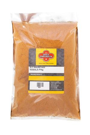 Spice Emporium Mauritian Masala 1kg