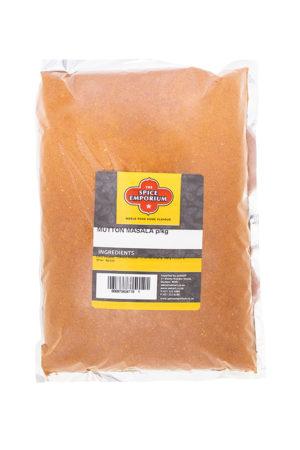 Spice Emporium Mutton Masala 1kg