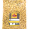 Spice Emporium Onion And Rice Spice 1kg