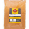 Spice Emporium Spice For Stew And Soup 1kg