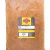 Spice Emporium Thai Green Masala 1kg
