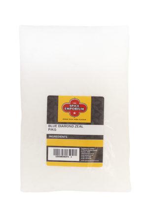 Spice Emporium Zeal 1kg