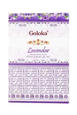 Spice_Emporium_GOLOKA_LAVENDER_12s