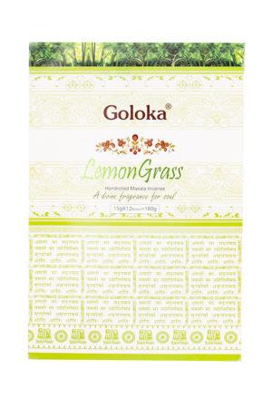 Spice_Emporium_GOLOKA_LEMON_GRASS_INCENSE_12s
