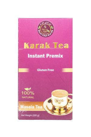 Spice_Emporium_KARAK_TEA_NEELS_PREMIX_MASALA