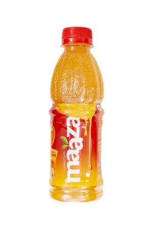 Spice_Emporium_Maaza_Soft_Drink_250ml_bottle