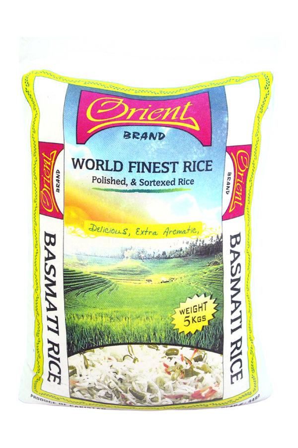 Spice_Emporium_Orient_Basmati_Rice_5kg