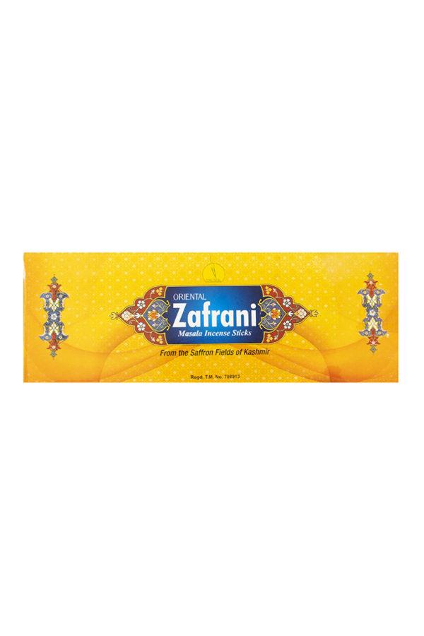 Spice_Emporium_Oriental_Zafrani_Masala_Incense_Hex_6s