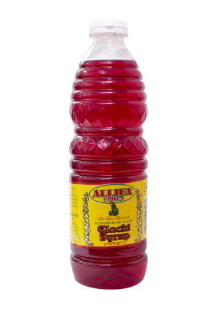 SPICE_EMPORIUM_ALLIFAS_RED_ELACHIE_SYRUP_500ml