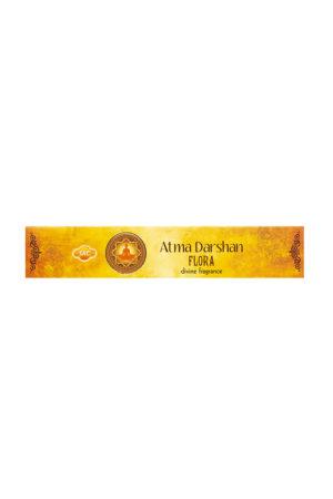SAC Atma Darshan Each