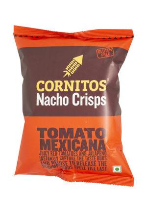 CORNITOS TOMATO MEXICANA