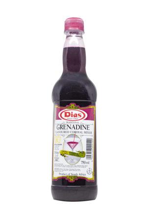 Dias Grenadine