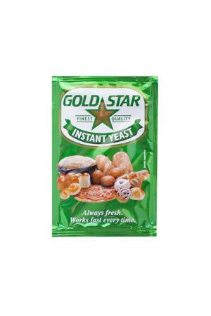 SPICE_EMPORIUM_Gold_Star_Dry_Yeast_10g