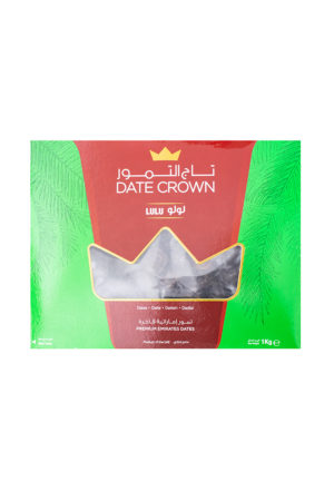 SPICE_EMPORIUM_CROWN_DATES_LULU_1kg