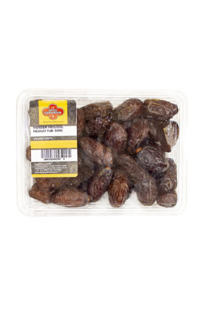 SPICE_EMPORIUM_MEDJOOL_DATES_MEDIUM_500G