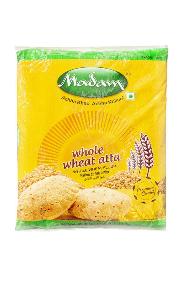 Spice_Emporium_Madam_Wheat_Atta_5kg