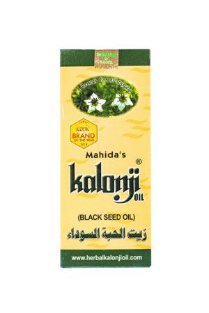 Spice_Emporium_Mahidas_Kalonji_Black_Seed_Oil