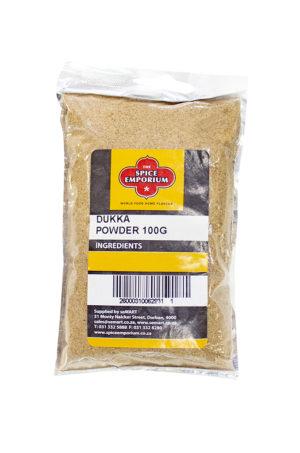 Spice_Emporium_Dukka_Powder_100g