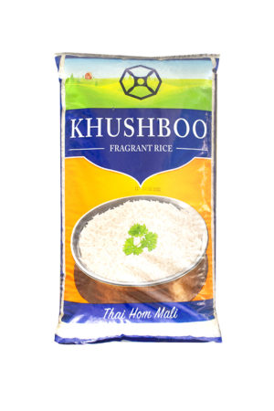 SPICE_EMPORIUM_KHUSHBOO_WHITE_RICE_(NORMAL)_5KG