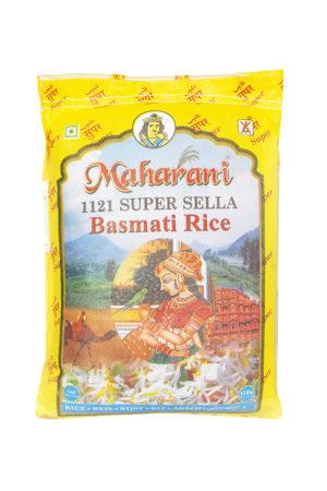 SPICE_EMPORIUM_MAHARANI_GOLDEN_SELLA_BASMATI_RICE_5kg