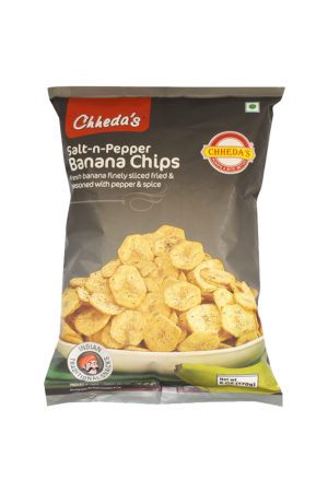 Spice_Emporium_Chhedas_Salt-n-Pepper_Banana_Chips_170g