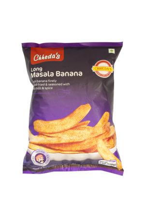 Spice_Emporium_Chhedas_Long_Masala_Banana_170g
