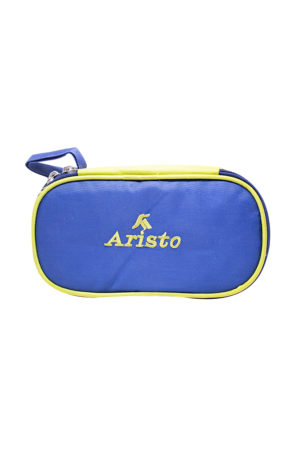 160078000630147 SPICE EMPORIUM ARISTO MINI ROYAL HOT LUNCH BOX 2PCS 2