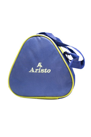 160078000630148 SPICE EMPORIUM ARISTO MINI ALPHA HOT LUNCH BOX 3PCS 1