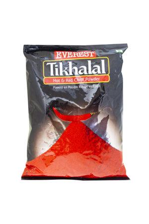 Spice_Emporium_Everest Tikhalal_Chilli_Powder_1kg
