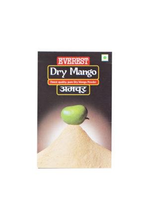 SPICE_EMPORIUM_Everest_Dry_Mango_Powder_100g