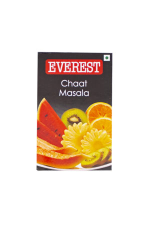 SPICE_EMPORIUM_EVEREST_CHAAT_MASALA_100G