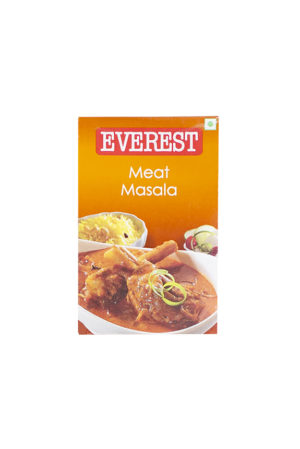 SPICE_EMPORIUM_EVEREST_MEAT_MASALA_100G