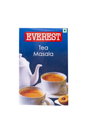 SPICE_EMPORIUM_EVEREST_TEA_MASALA_100G
