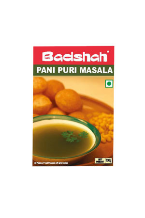 Spice_Emporium_Badshah_Panipuri_Masala_100g