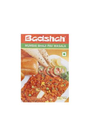 SPICE_EMPORIUM_Badshah_Bombay_Pav_bhaji_Masala_100g