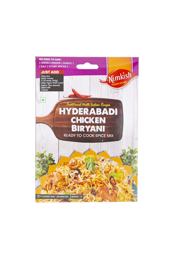 SPICE_EMPORIUM_NIMKISH_HYDERABADI_CHICKEN_BIRYANI_40G