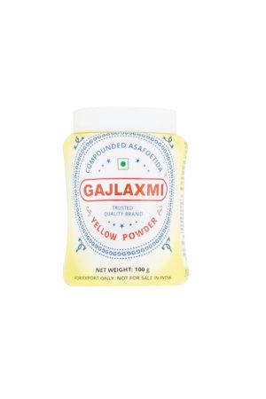 SPICE_EMPORIUM_GAJLAXMI_HING_asafoetida_POWDER_YELLOW_100G