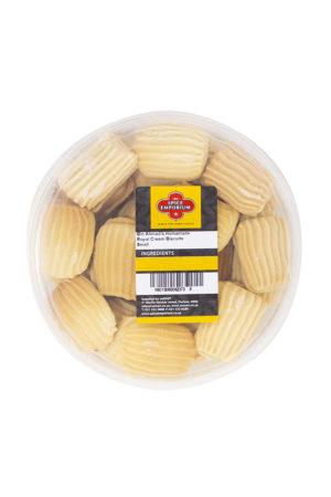 Bin_Ahmads_Homemade_Royal_Cream_Biscuits_Small